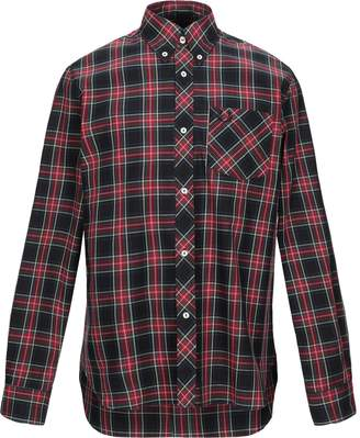 Fred Perry Shirts - Item 38849683QV
