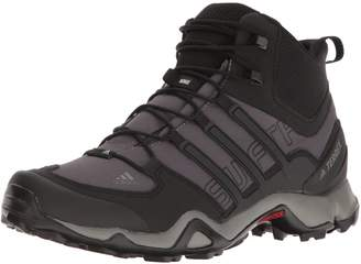 adidas Terrex Swift R Mid Boot Men's Hiking