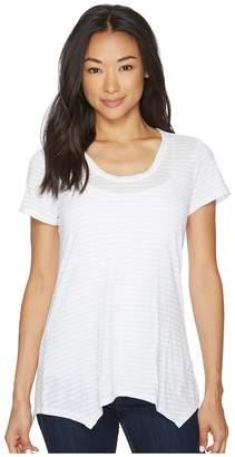 Stonewear Designs Iris Tee Women's T Shirt
