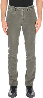Pt01 Casual pants - Item 36948863IV