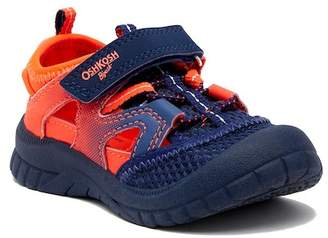 Osh Kosh OshKosh Milo Sneaker (Toddler & Little Kid)