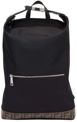 127af4a6 Fendi Backpacks For Men - ShopStyle UK