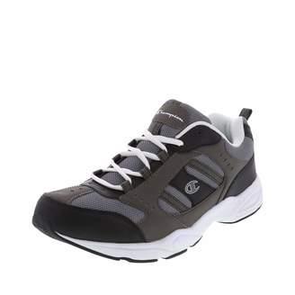 e3fc45a37 Champion Shoes For Men - ShopStyle Canada