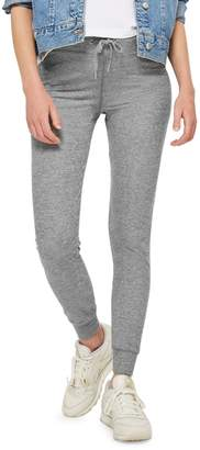 Topshop MATERNITY Waffle Joggers