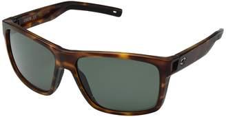 Costa Slack Tide Sport Sunglasses