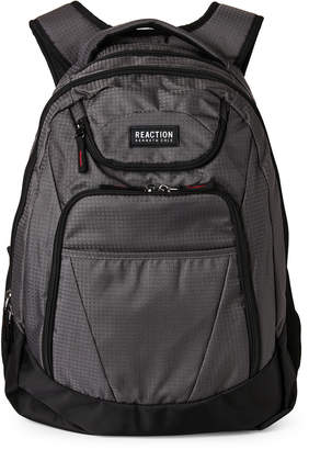 Kenneth Cole Reaction Tribute Shadow Backpack