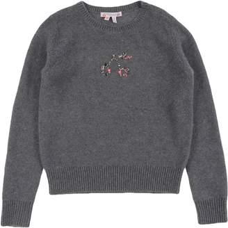 Bonpoint Sweaters - Item 39718046SD