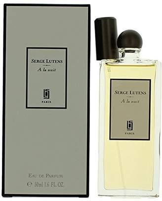 Serge Lutens a La Nuit Eau De Parfum Spray/Splash for Men