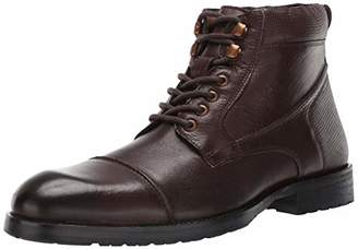 Kenneth Cole Reaction Men's Brewster Boot B Fashion,8.5 M US