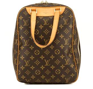 Louis Vuitton Monogram Excursion (3984026)