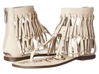 Sam Edelman Griffen Women's Sandals