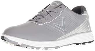 Callaway Men's Balboa TRX Golf Shoe