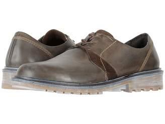 Naot Footwear Lindi