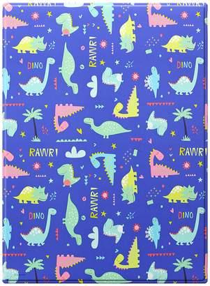 Baby Care Good Dinosaur Reversible Playmat