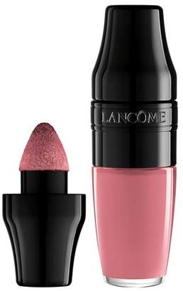 Lancôme Matte Shaker High Pigment Lipstick