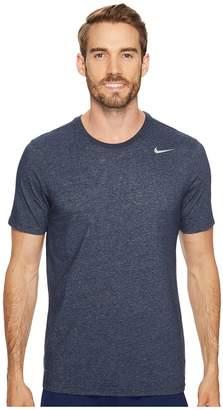 Nike Dri-FITtm Version 2.0 T-Shirt Men's T Shirt
