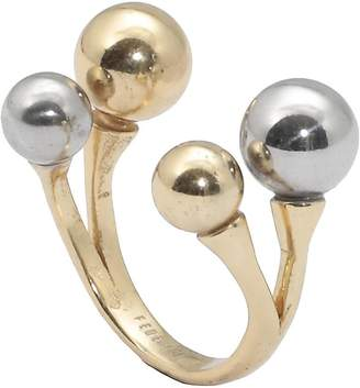 Federica Tosi Ball Ring