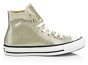 Converse Women's Chuck Taylor All Star Starry Night High-Top Sneakers