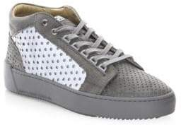 Android 3M Propulsion Low-Top Sneakers