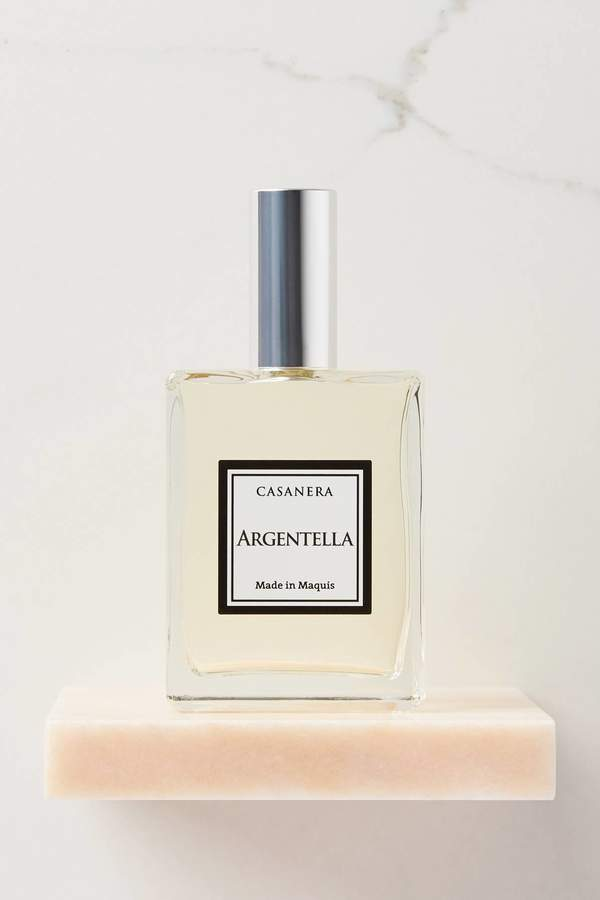 Casanera Argentella Perfume 100 ml