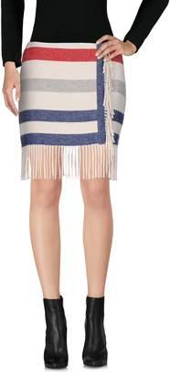 Paul & Joe Mini skirts - Item 35294509MO