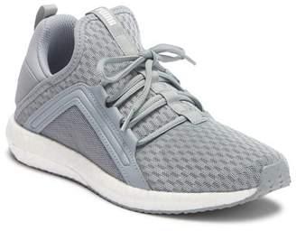 Puma Mega Ngry Sneaker