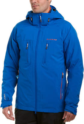 Dare 2b Dare2b Renitence I/A 2-In-1 Jacket