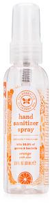 Hand Sanitizer Spray - Orange $2.99 thestylecure.com