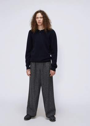 A.P.C. Guitry Sweater