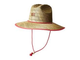Roxy Tomboy Sun Hat