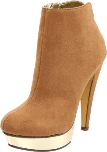 Michael Antonio Women's Musa Ankle Boot