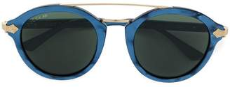 Gucci Japan Special Collection sunglasses