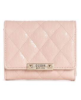 GUESS Tiggy Slg Small Trifold