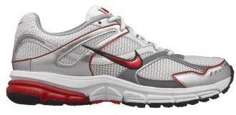 Nike Zoom Structure Triax+ 13 Women's Running Shoe