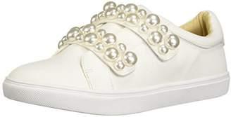 Betsey Johnson Women's SB-TILIE Sneaker