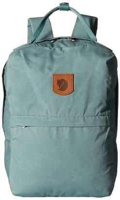 Fjallraven Greenland Zip Large Backpack Bags