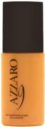 Azzaro 9 by Loris for Women 6.7 oz Perfumed Shower Gel
