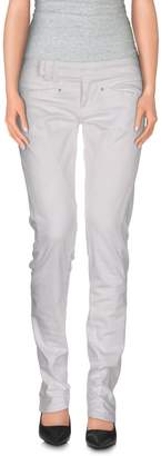 MISS SIXTY Casual pants $106 thestylecure.com