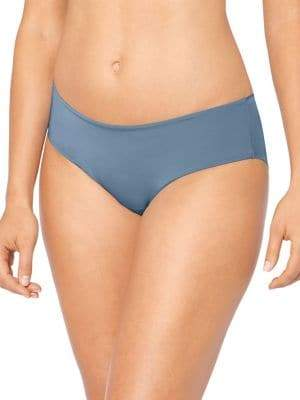 Triumph Body Makeup Essentials Hipster Panty