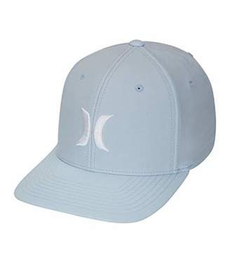 ... france hurley mens dri fit one only flexfit baseball cap c2b3b a671f 4eb2c96259a6