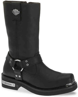 Harley-Davidson Landon Motorcycle Boot - Men's