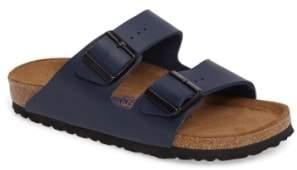 Birkenstock 'Arizona' Soft Footbed Sandal