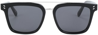 Stella McCartney Sunglasses - Item 46619574MX