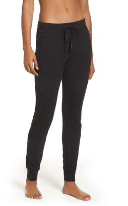 Alo Urban Moto Sweatpants