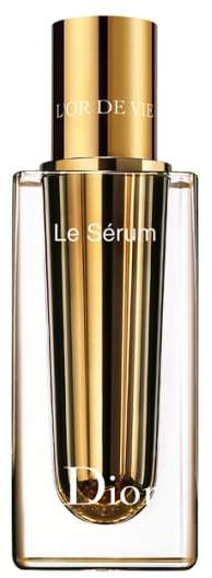 Christian Dior 'L'Or De Vie' Serum