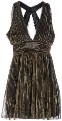 Topshop Short dresses - Item 34823727CN