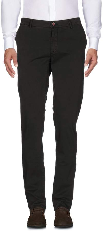 Maison Clochard Casual pants - Item 13007474
