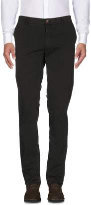 Maison Clochard Casual pants - Item 13007474AT
