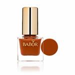 Babor Ultra Performance Nail Colour - 12 Nougat