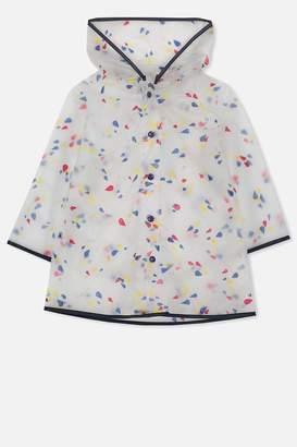 d40a744ac Kids Raincoats - ShopStyle Australia